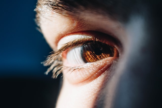 Can you have LASIK with astigmatism?