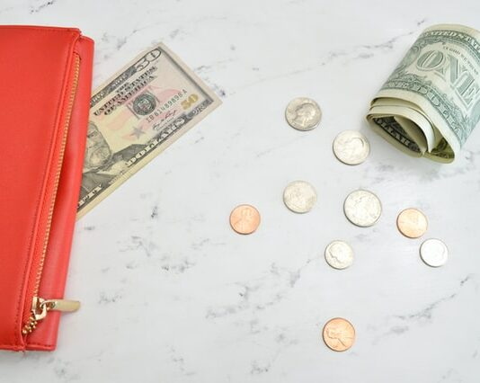 Are Roth contributions tax deductible?